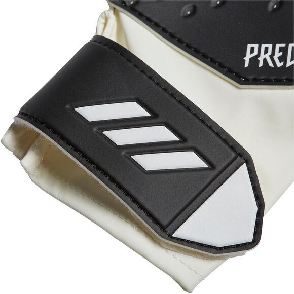 Predator 20 Training Torwarthandschuhe