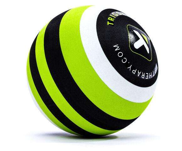MB5 Faszienball