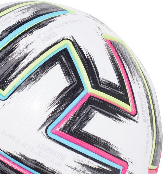 Uniforia Pro ballon de football