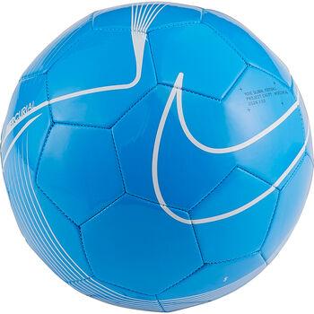 Nike Mercurial Fade-FA19 Fussball Blau