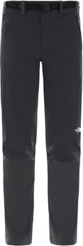 The North Face Speedlight II Wanderhose Herren Schwarz