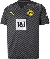 BVB Away Replica Fussballtrikot