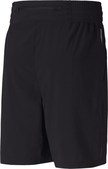 "Thermo R+ 8"" Trainingsshorts"
