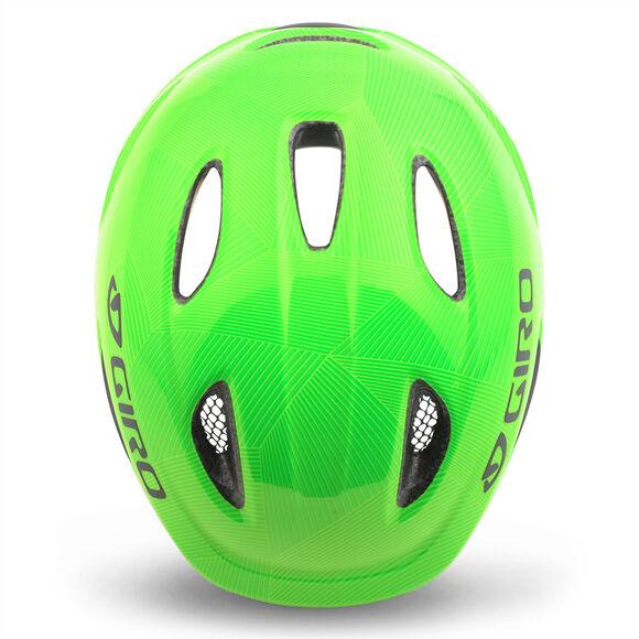 Scamp casque de vélo