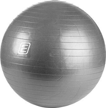 ENERGETICS Ballon de fitness Gris