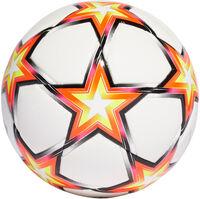 UCL Mini Pyrostorm ballon de football