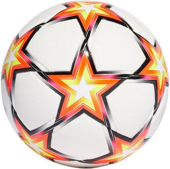 UCL Mini Pyrostorm Fussball