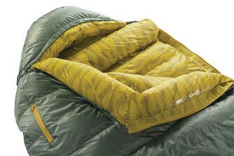Questar 20F/-6C Regular Schlafsack