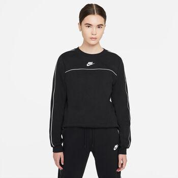 Nike Sportswear Crew pull Femmes Noir