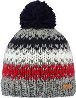 Jiax Mütze