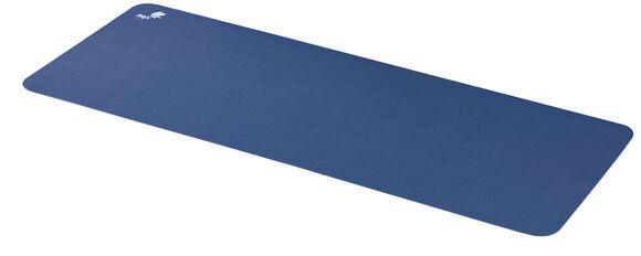 Calyana Prime Tapis de gymnastique