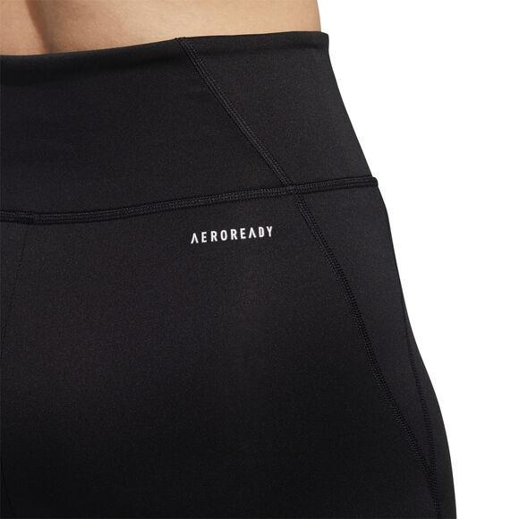 Uc FB Tig 7/8 Pantalon de compression