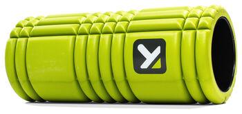 TriggerPoint Grid foam Faszienrolle Grün