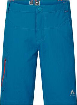 McKINLEY Tyro Shorts Garçons