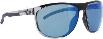 Red Bull SPECT Eyewear SLIDE Sonnenbrille Silber