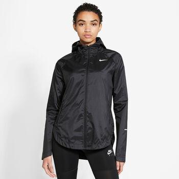 Nike Essential Run Division veste de running Femmes