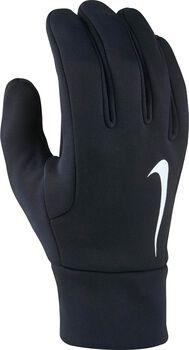 Nike Hyperwarm Field Player Handschuh Herren Schwarz