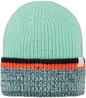Irby bonnet