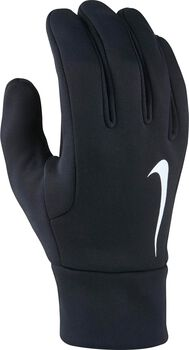 Nike Hyperwarm Field Player Handschuh Herren Schwarz