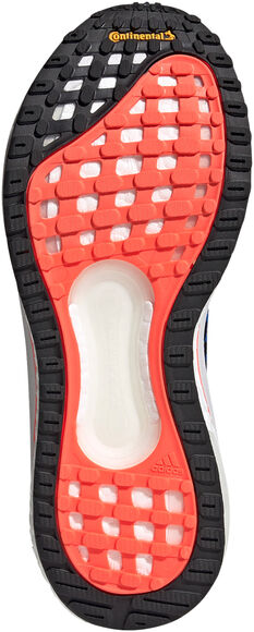Solar Glide 3 chaussure de running