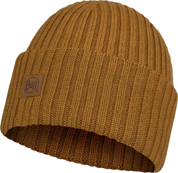Ervin Mütze