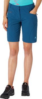 McKINLEY Cameron II Shorts Damen