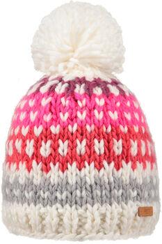 Barts Boo Mütze Damen Pink