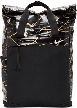 Nike Radiate 2.0 Icon Clash Rucksack