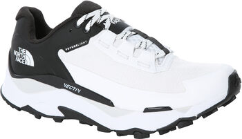 The North Face VECTIV EXPLORIS Trekkingschuhe Damen Weiss