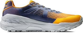 MAMMUT Sertig II Low GTX® Trekkingschuhe Herren Orange
