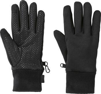 McKINLEY Sigrid gants Femmes Noir