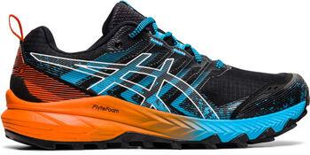 ASICS GEL-TRABUCO 9 Chaussure de trail running Hommes