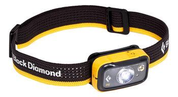 Black Diamond Spot 325 Stirnlampe Gelb