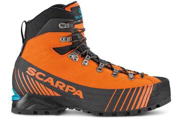 SCARPA Ribelle Hdry chaussure de randonnée Hommes Orange