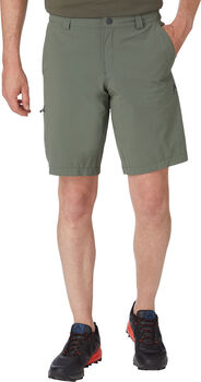McKINLEY Active Cameron II Shorts Herren