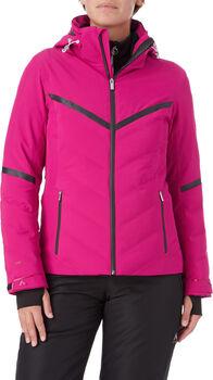 McKINLEY Geraldine Skijacke Damen Pink