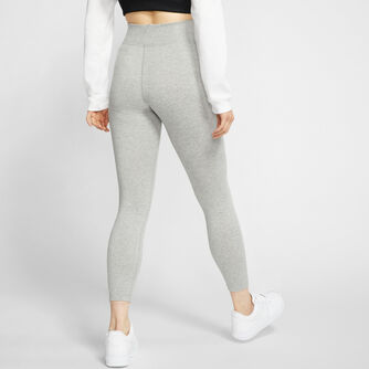 Sportswear Leg-A-See JDI Tights