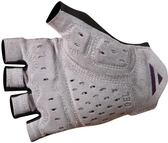 ELITE gants de cyclisme