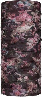 Buff Sumi Foulard à tuyau Femmes Multicolore