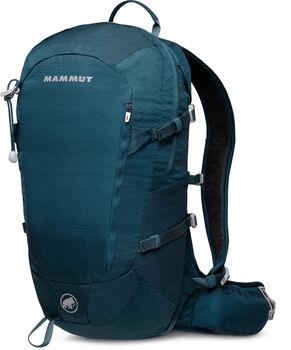 MAMMUT Lithium Speed Rucksack Herren Blau