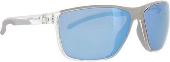 Red Bull SPECT Eyewear Drift Sonnenbrille Herren Transparent