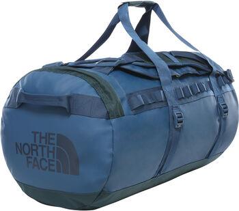 The North Face Base Camp sac - M Bleu