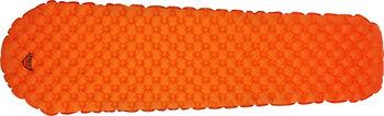McKINLEY Trekker A Insluated Tapis d'isolation Orange