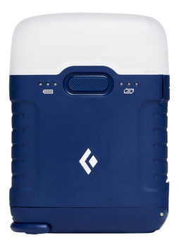 Black Diamond Volt Lanterne de camping Bleu
