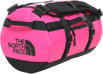 The North Face Base Camp Tasche – XS Pink