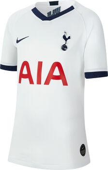Nike Tottenham Hotspur Stadium Home Fussballtrikot Weiss