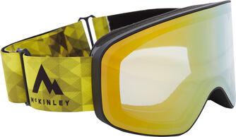 Flyte Revo lunettes de ski