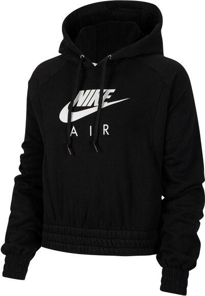 Sportswear Air Hoody