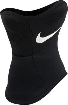 Nike Strike Soccer Maske Schwarz