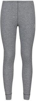 ACTIVE WARM ECO sous-pantalon fonctionnel long